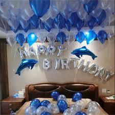 free balloon delivery popular free balloon delivery buy cheap free balloon delivery lots