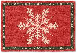 rugged amazing round rugs patio rugs in christmas rugs 5 7