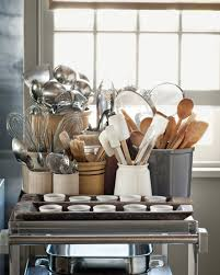 martha stewart kitchen island get organized with kitchen island storage rolling carts