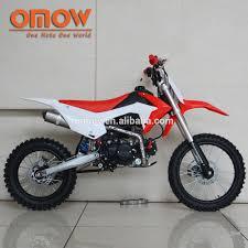 125 motocross bikes for sale 125cc motocross bikes for sale 125cc motocross bikes for sale
