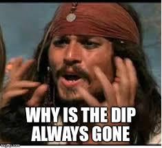 Jack Sparrow Memes - jack sparrow imgflip