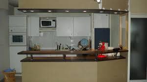 cuisine am icaine bar hauteur bar cuisine am駻icaine 100 images lovely hauteur bar
