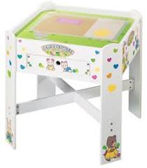 simple kid u0027s table and chair set table and chairs kid and chairs