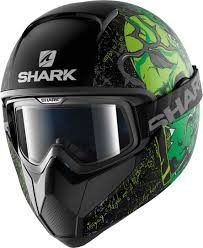 shark motocross helmets buying designer goods in usa wholesale shark motorcycle helmets