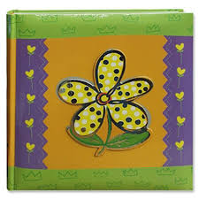 photo albums 4x6 500 photos best 25 4x6 photo albums ideas on photo album