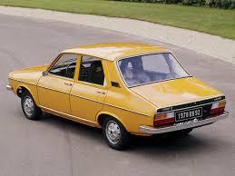 renault car models renault 12 specs 1969 1970 1971 1972 1973 1974 1975 1976