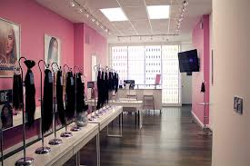 hair extension boutique indique boutique philadelphia