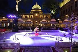 Venue For Wedding Best Palace U0026 Royal Wedding Venues For Your Destination Wedding In