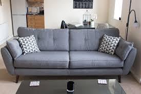 Comfortable Sofa Reviews Sofas Dfs Reviews Revistapacheco Com