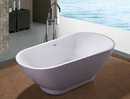 freestanding baths indulge yourself with a freestanding bath