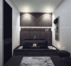 unique bathroom lighting ideas bathroom lighting pictures gallery qnud