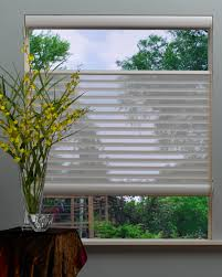 introducing the u0027ettes hunter douglas window treatments