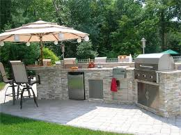 42 best outdoor kitchens images on pinterest modular outdoor