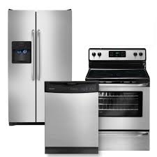 washer and dryers black friday kitchen sears appliances black friday sears specials sears