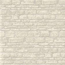 brick wall wallpaper effect muriva just like it loft brick faux