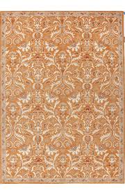 2932 best rug images on pinterest area rugs carpets and carpet