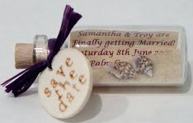 wedding invitations in a bottle choosing wedding invitations wedding venues in orange county