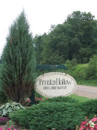 Frosty Hollow Bed And Breakfast Frosty Hollow Bed And Breakfast Coudersport Pa B U0026b Reviews