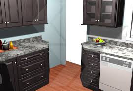 Base Kitchen Cabinets Without Drawers Use Angle Base Cabinets On A Tight Corner They Are A Great Depth