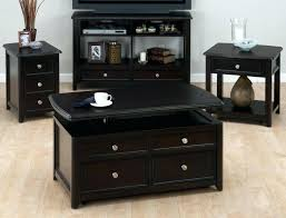 marble lift top coffee table lift top coffee table espresso rachpower com