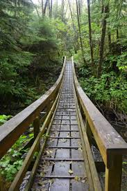 Map Oregon Washington State Stock by Best 25 Oregon Coast Ideas On Pinterest Oregon Coast Roadtrip