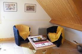 chambre d hote a quiberon chambre chambres d hotes quiberon fresh chambres d hotes quiberon