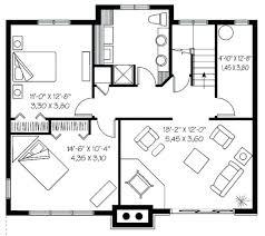 basement layout plans basement design layouts proportionfit info