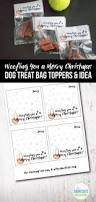 Cute Homemade Gifts by 176 Best Simple Homemade Gifts Images On Pinterest Homemade