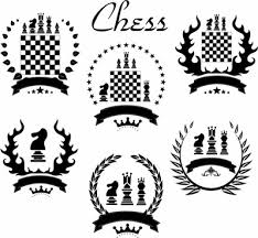 king crown tattoos designs free vector download 1 661 free vector