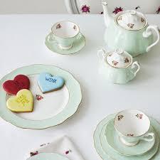 royal albert polka tea for one royal albert australia