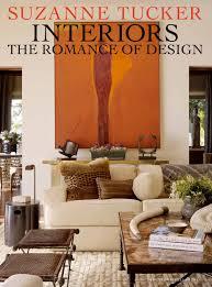Home Design Books Amazon Design Book Review Suzanne Tucker Interiors U2013 The Romance Of Design