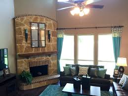 fireplace stones gallery of best images about natural stone