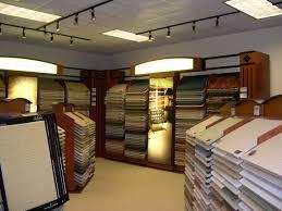 Quality Craft Laminate Flooring Craft Rug Mills The Lehigh Valley U0027s Carpet And Flooring Experts