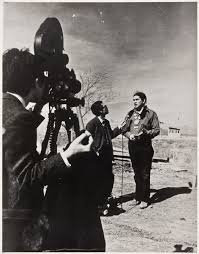 cook siege clyde bellecourt interviewed during the siege at wounded knee south