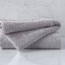 Greyton Ikat Bath Rug Not In The True Pause Category But I Do Love A Nice Rug And