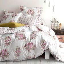 canapé lit anglais lit style anglais canape lit en anglais canape en anglais canapac