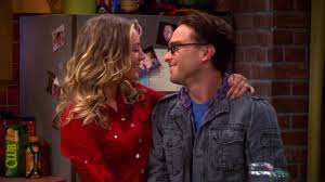 penny tbbt image twv leonard and penny jpg the big bang theory wiki