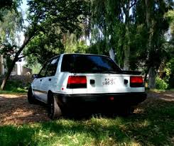 toyota corolla 1984 for sale in lahore pakwheels