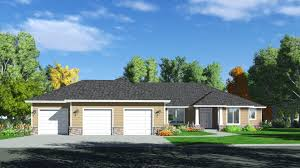 Custom Home Plans And Prices by Design A Modular Home Manufacturers Hotels Resorts Rukle House