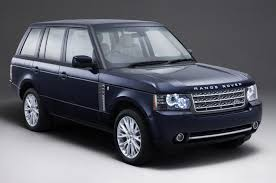 onyx range rover land rover range rover reviews specs u0026 prices page 8 top speed