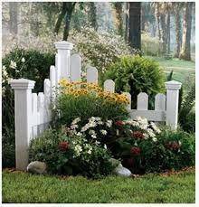 Backyard Corner Landscaping Ideas Best 25 Corner Garden Ideas On Pinterest Raised Gardens Small