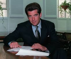six life lessons learned from jfk jr new york post