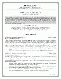 Resume Canada Sample by English Canadian Resume Example Augustais