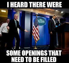 Shutdown Meme - image 617858 2013 u s government shutdown know your meme