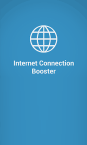booster for android booster for android for free