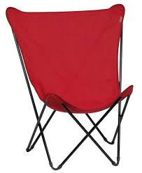 siege pliant lafuma chaise lafuma pliante fauteuil pliant en toile maxi pop up