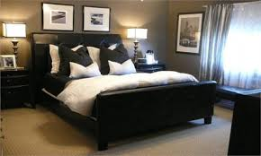 white bedding with black trim black and brown bedroom black and black and brown bedroom black and taupe bedroom black and brown bedroom black and taupe bedroom