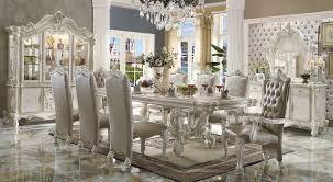 Dining Room Furniture Dallas Dining Room Cool Formal Dining Room Sets Dallas Tx Home Design