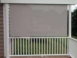 tenda a caduta prezzi tende da sole pomponesco reggio emilia prezzi balconi terrazzi a