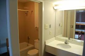 small apartment bathroom ideas awesome ideas images awconsultingus awesome apartment